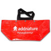 Addnature Eventyr Bag Calle Red